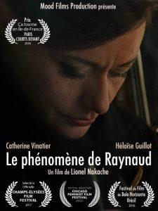 un film de Lionel Nakache