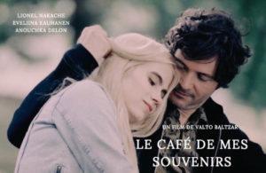 affiche_filmLecafé